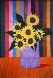 himalaya confido price in uae
